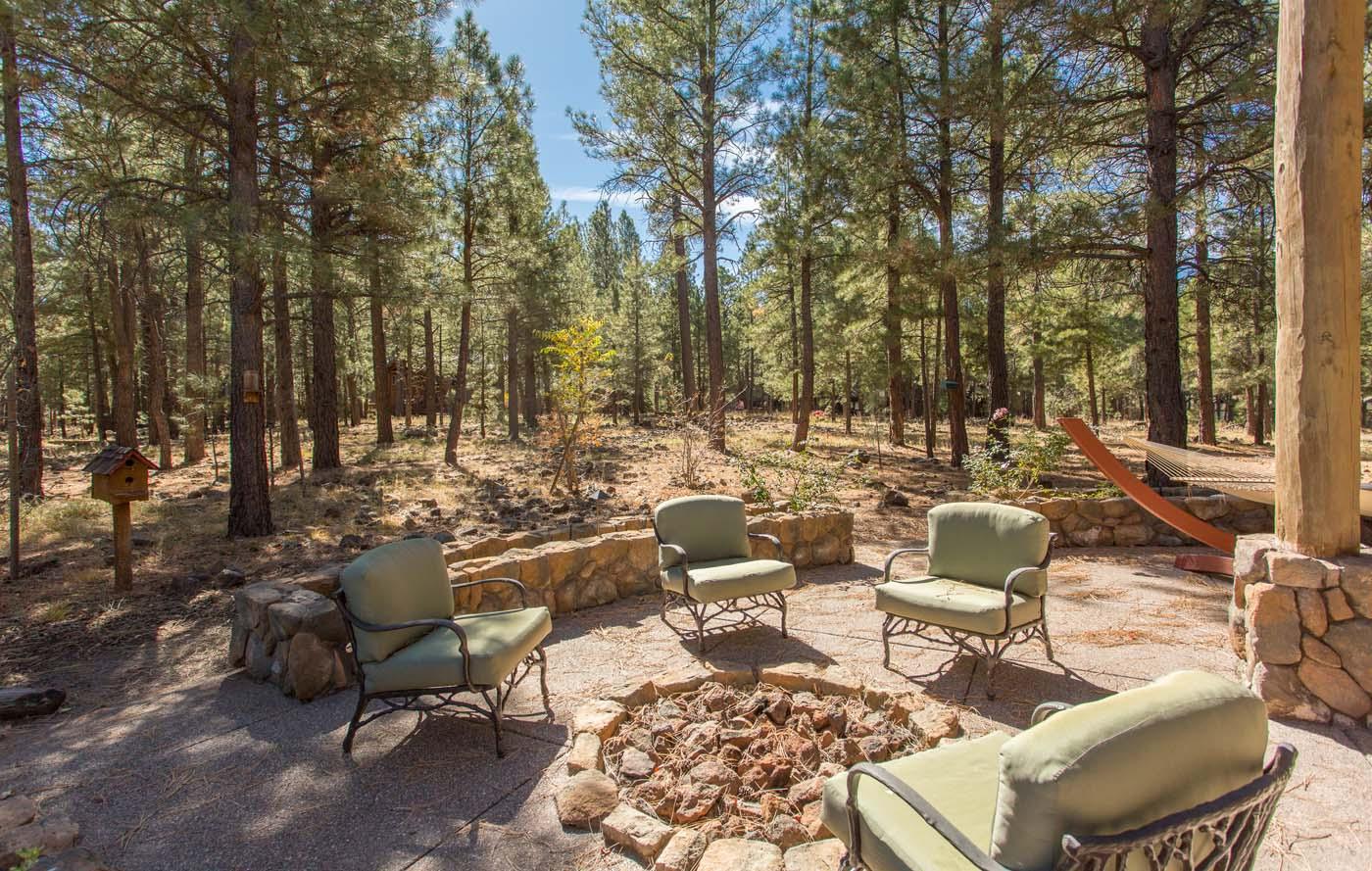 Forest Highlands, Forest Highlands Real Estate, Forest Highlands Homes, Eileen Taggart