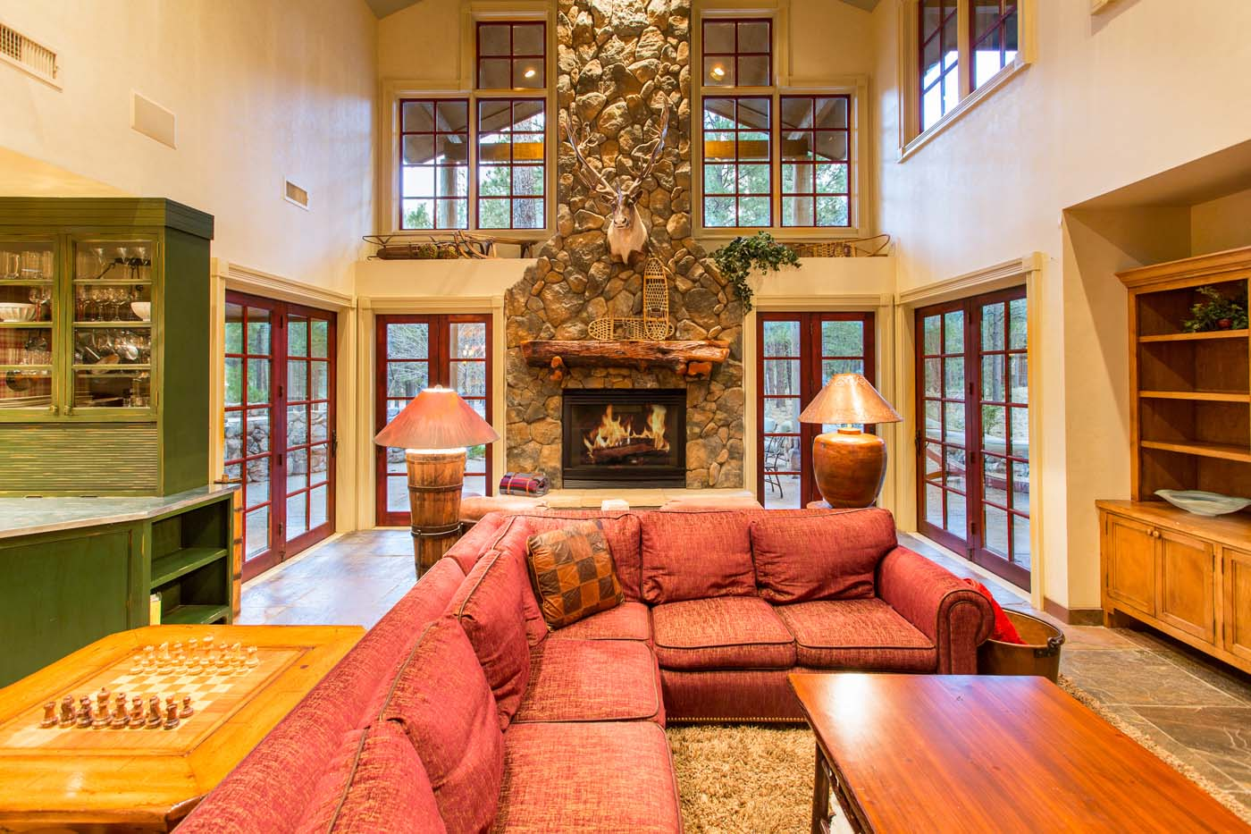 Forest Highlands, Forest Highlands Real Estate, Forest Highlands Homes, Eileen Taggart