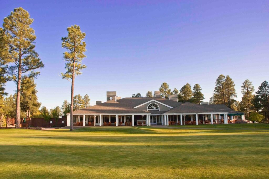 Forest Highlands, Forest Highlands Homes, Forest Highlands Real Estate